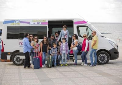 Agenzia/operatore Turistico Pagoto Tour